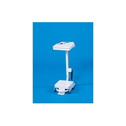NHS Sack Holders - Open Frame - Hands Free - Pedal Operated - 20 Litre