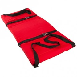 Hospital Aids Ski Pad & Storage Bag