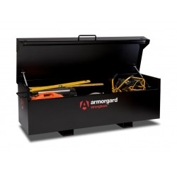 Armorgard Strongbank Truck Box 2000x690x665mm SB6