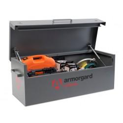Armorgard Tuffbank Truck Box 1275x515x450 - TB12