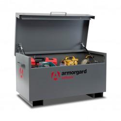 Armorgard Tuffbank Site Box 1275x665x660 -TB2