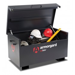 Armorgard Oxbox Sitebox 1200x665x360mm OX3