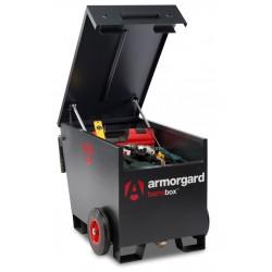Armorgard Barrowbox  BB2