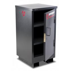 Armorgard Tuffstor Secure Cabinet 500x530x980 TSC1