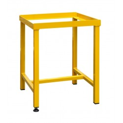 Safestor Cupboard Stand for HFC4 HCS1