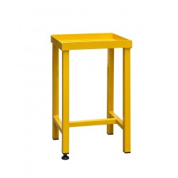 Safestor Cupboard Stand for HFC2