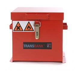 Transbank 530x485x540mm TRB2