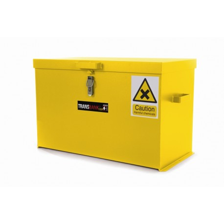Transbank 880x480x520mm for Chemicals TRB4C