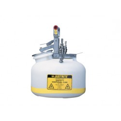 7.5 Litre HPLC Safety Can