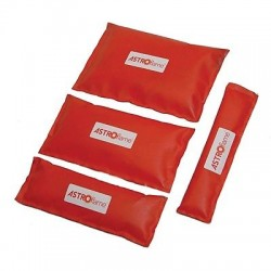 Intumescent Fire Stopping Pillow - Medium Size -4 hour rated