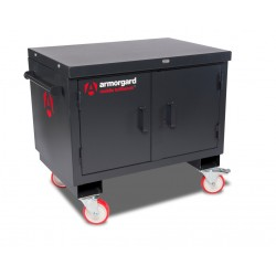 Armorgard Mobile Tuffbench