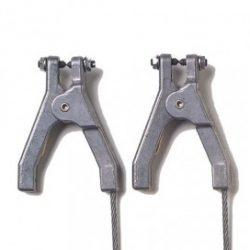 anti-static-justrite-grounding-wire