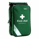 St John Ambulance Home First Aid Kit