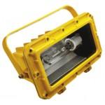 Hazardous area floodlight HPS 1x400w