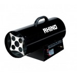 Rhino Space Heater 30KW