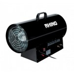 Rhino Space Heater 50KW