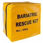 Bariatric Rescue Kit