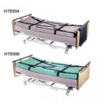 Evacuation Mattress Sledge - Divan or Profiling Bed