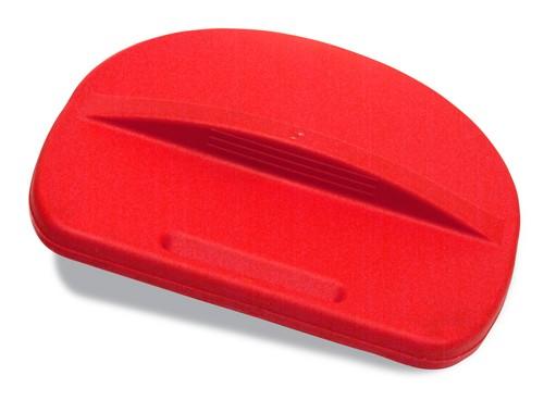 Plus plastic lid for bucket