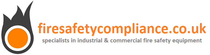 firesafetycompliance.co.uk