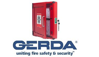 firesafetycompliance_gerda_box